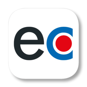 EC app