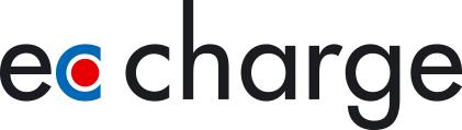 EC-Charge Logotyp